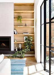 Woodworking Shelves Design by Best 25 Wooden Shelves Ideas On Pinterest Shelves Corner