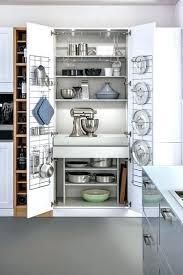 barre de rangement cuisine rangement pour ustensiles cuisine barre cuisine set cuisine barre