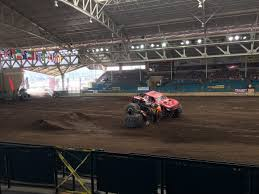 monster trucks shows 2015 monster truck races roar again at county fair the san diego