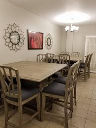 Western Dining Room Table by Aoπ Western Michigan Aoii Wmu Twitter