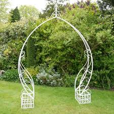 wedding arches for hire wedding arch hire hire items norfolk vintage partyware