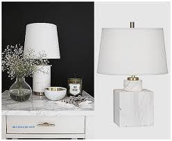 Nightstand Lamps Amazon Storage Benches And Nightstands Beautiful Small Nightstand Lamp