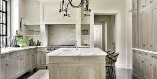 white washed pine cabinets renovate your home wall decor with unique simple white wash kitchen