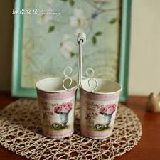 Home Decor Vases Compare Prices On Creative Vases Online Shopping Buy Low Price
