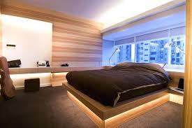 Woodwork Designs For Bedroom Bedroom Woodwork Designs Bedroom Woodwork Ideas Biggreen Club