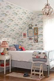 Tween Lounge Chairs Bedroom Ikea Teenage Bedroom Uk Cool Room Ideas For College Guys Comfy