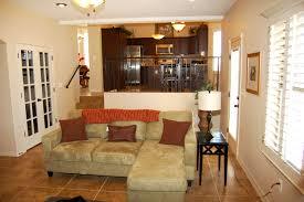 exquisite home floor plans in el paso edward u0027s homes of el paso