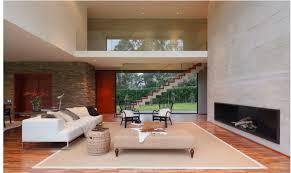 Interior Designer Vs Decorator Interior Design Jumia House Nigeria Real Estate Journal Part 2