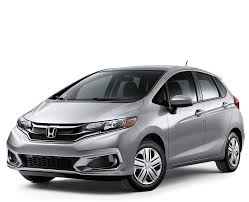 honda car black clawson honda of fresno used honda dealer in fresno ca