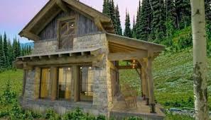 house plans small small cabin house plans bullislandanglers org