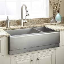 fancy kitchen faucets kitchen faucet kwc kitchen faucets white gooseneck kitchen
