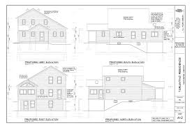 Icf Plans by Heating And Cooling A Icf And Sip House Greenbuildingadvisor Com