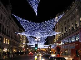 oxford st christmas lights card australia street things to do idolza