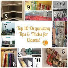 amusing closet organizing tips images design ideas tikspor