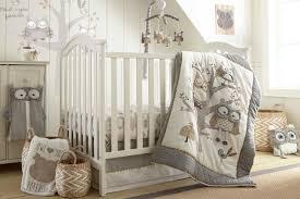 Baby Dinosaur Crib Bedding by Baby Boy Crib Sets Cheap Ups Free Baby Crib Bedding Sets Baseball