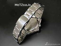 seiko solid bracelet images Seiko genuine ss bracelet for sarg005 sarb017 ser m0tz111j0 jpg