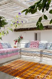 Small Lanai Ideas 1990 Best Home U0026 Deco Images On Pinterest House Interiors House