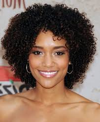 hairstyles with curly weavons great short curly weave hairstyles on short hairstyle 2016 with