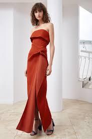 formal dresses bnkr