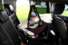 West Virginia car seat travel bag images State car seat laws what does each state require JPG