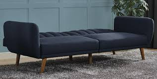 Studio Sleeper Sofa 10 Best Sleeper Sofa Most Comfortable Sofa Bed Reviews In 2018