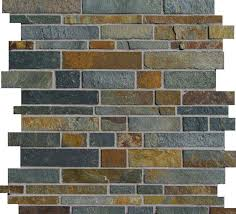 slate backsplash tiles for kitchen slate backsplash tiles for kitchen modest beautiful interior