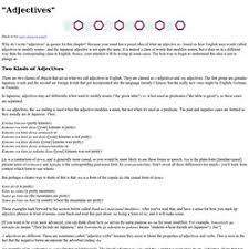 free japanese study materials worksheet pdf audio file list