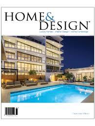 interior design homes home design luxury homes interior design home furnishings