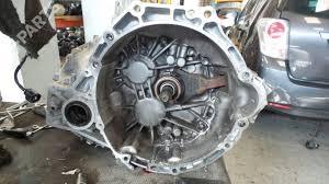 manual gearbox toyota verso aur2 war2 zgr2 1 6 d4 d war20