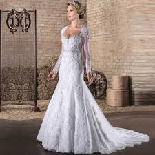 Queen Anne by Queen Anne Wedding Dresses Elegant 2015 White Ball Gown Wedding