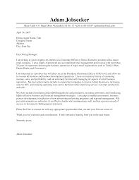 business travel agent cover letter gis resume sample server resume