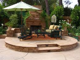gallery of small front yard landscaping ideas amys office