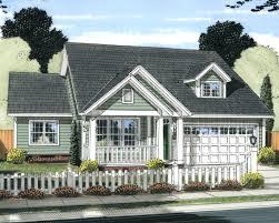 1237 best log house living images on log cabins craftsman home plan 3 bedrms 2 baths 1570 sq ft 178 1237