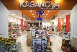 porte di catania negozi negozi catania tutti i negozi rimarranno aperti anche domenica