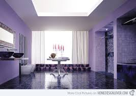 lavender bathroom ideas pleasing purple and lavender bathroom designs decoration for house