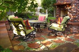 Discount Patio Furniture Orange County Ca Compelling Illustration Duwur Surprising Startling Joss Marvelous