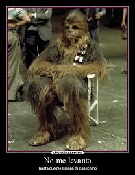 Chewbacca Memes - este chewbacca xd meme by predadoor144 memedroid