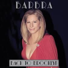 best 25 barbra streisand new album ideas on barbra