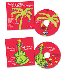 christmas cds christmas cd covers d2 design defined