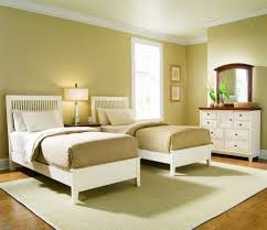 bedroom design fabulous white twin bedroom furniture set toddler
