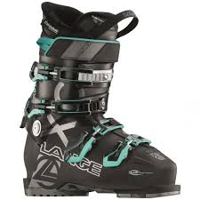 womens boots sydney ski boots sydney buy high quality mens womens ski boots