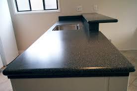 kitchen island sink splash guard backsplash stainless steel