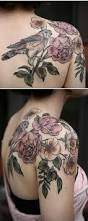 60 best flower tattoos u2013 meanings ideas and designs flower