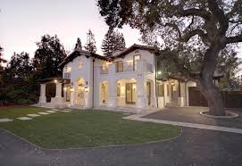 traditional home style spanish style home traditional homes mosaic architects boulder