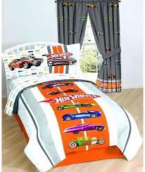 Vintage Comforter Sets Bedroom Sheets And Comforter Sets U2013 Perfectkitabevi Com
