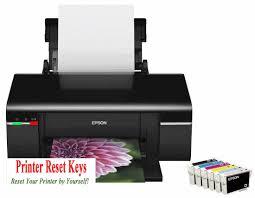 reset printer l210 manual reset epson et 2650 waste ink pad counter printer reset keys