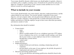 resume builder template free download business powerpoint music