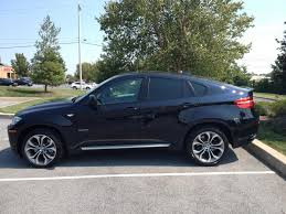 so close 2013 bmw x6 xdrive50i m perf upgrades page 2