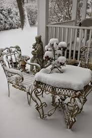 501 best wintertime in the garden images on pinterest winter