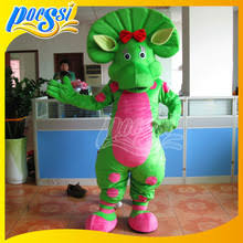Baby Bop Halloween Costume Barney Baby Bop Costume Barney Baby Bop Costume Suppliers